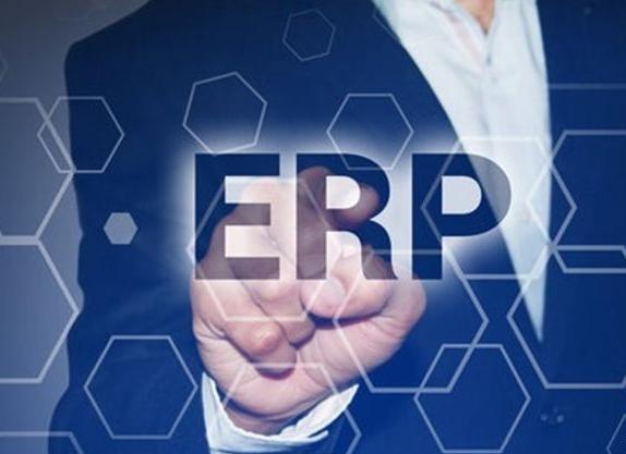 亚马逊无货源ERP管理系统哪个好用?专业定制开发ERP成名OEM贴牌