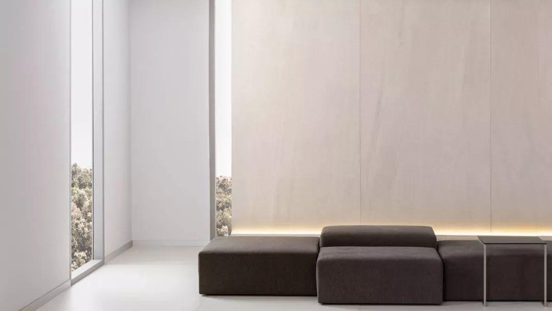 大板瓷砖怎么施工安装!