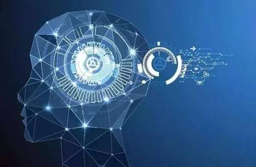 2019,AI无处不在 人工智能资讯报道_AI资讯 第11张