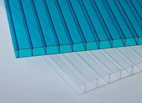 兰州合成树脂瓦,兰州采光瓦,兰州通能新型建材有限公司