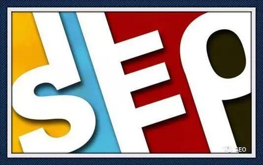 上海网站建设,SEO快速优化排名公司,网络营销推广,百度SEO
