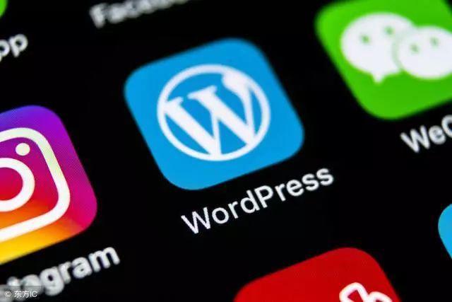 wordpress建站系统,适合哪些类型的站点?