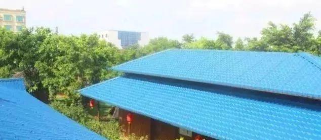 兰州阳光板,甘肃万通板厂家,甘肃树脂瓦,兰州采光瓦