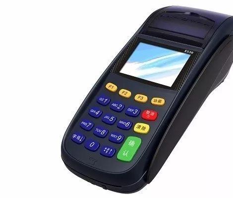 自己刷POS机怎么养信用卡