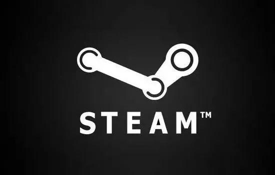 Steam或被完美世界代理 免费领取荣耀战魂新手版刺客信条:奥德赛开启预购