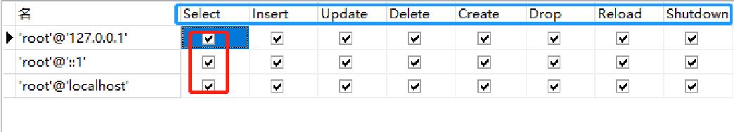 WEB安全之SQL注入防御篇 Web安全 第3张