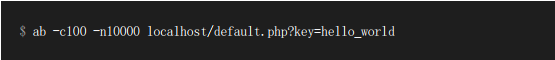SG :一个简单PHP语法糖扩展超全局变量获取方式