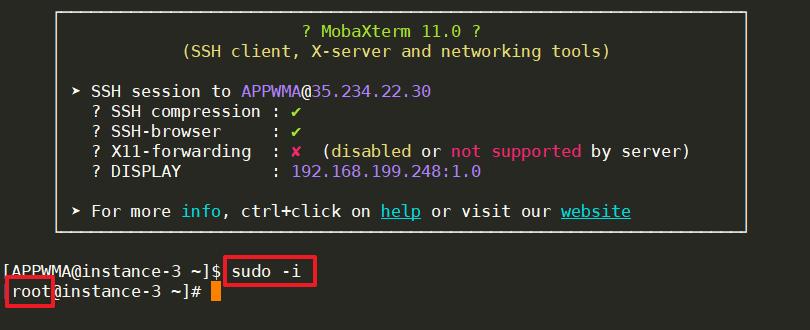 Linux服务器Windows系统 安装和卸载宝塔面板