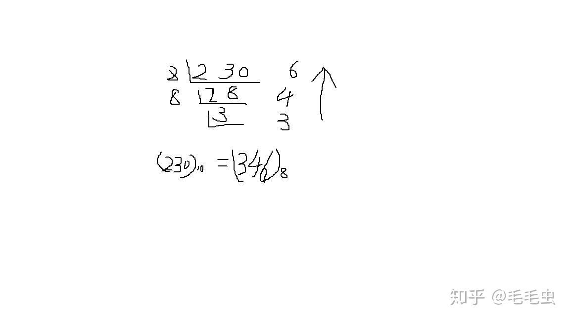 v2-10e9df4fd7cf1ffca1db7f82cde32774_b.jpg