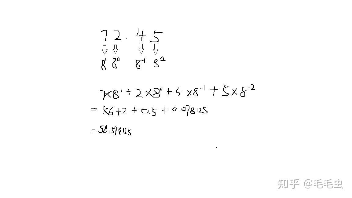 v2-75fa3f8615d2d56ab86d1942e6142218_b.jpg