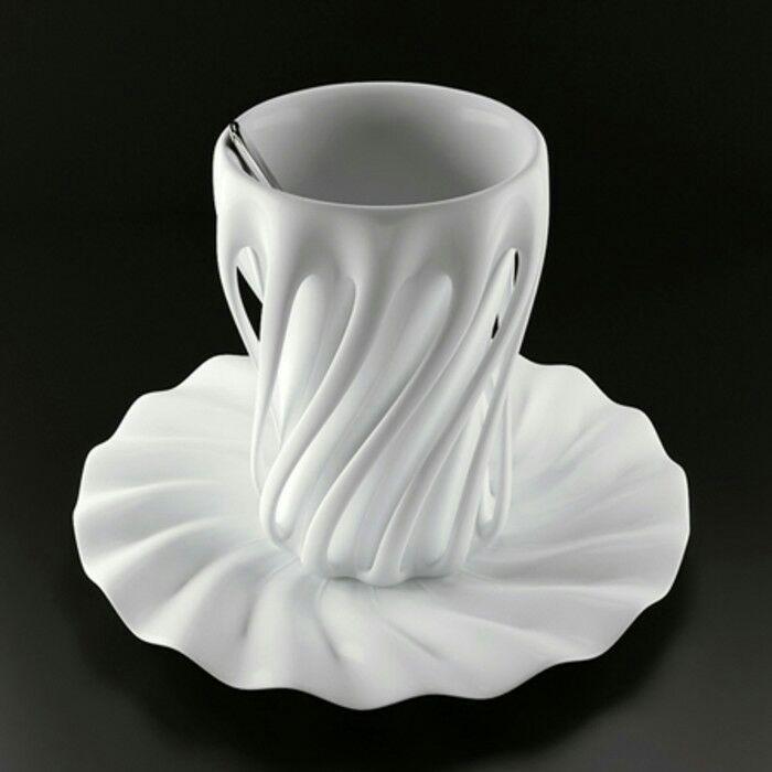 纸杯创意设计图案