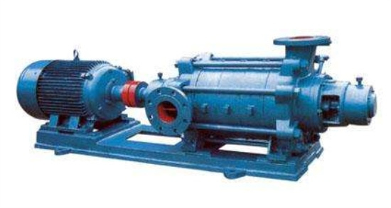 使用不当会造成不锈钢多级泵损坏|新闻动态-上海祈能泵业制造有限公司