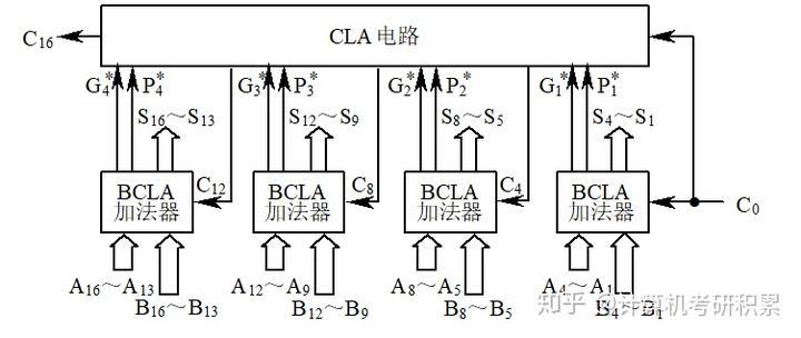 v2-c206b2c0a89c7705c5d4bf89c7f816b4_b.jpg