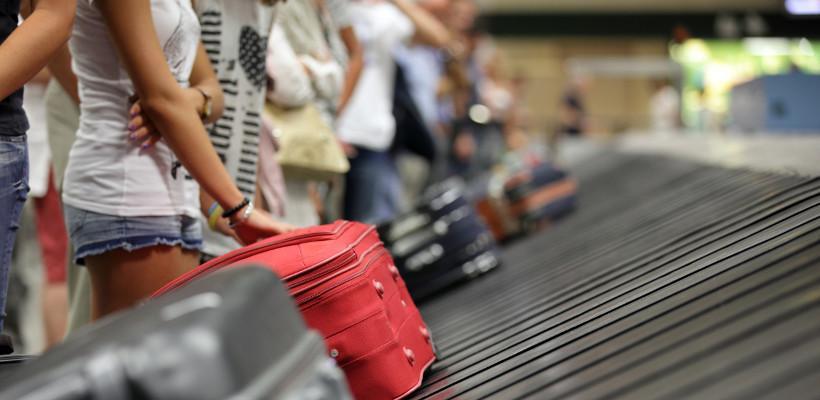 无锡行李托运教你如何避免行李托运延误。