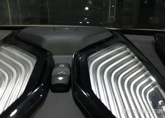 宝马5系改装 G38 改装大全,内饰、外观、动力,最全配置 汽车改装 第26张 宝马5系改装 G38 改装大全,内饰、外观、动力,最全配置 汽车改装 seo第26张