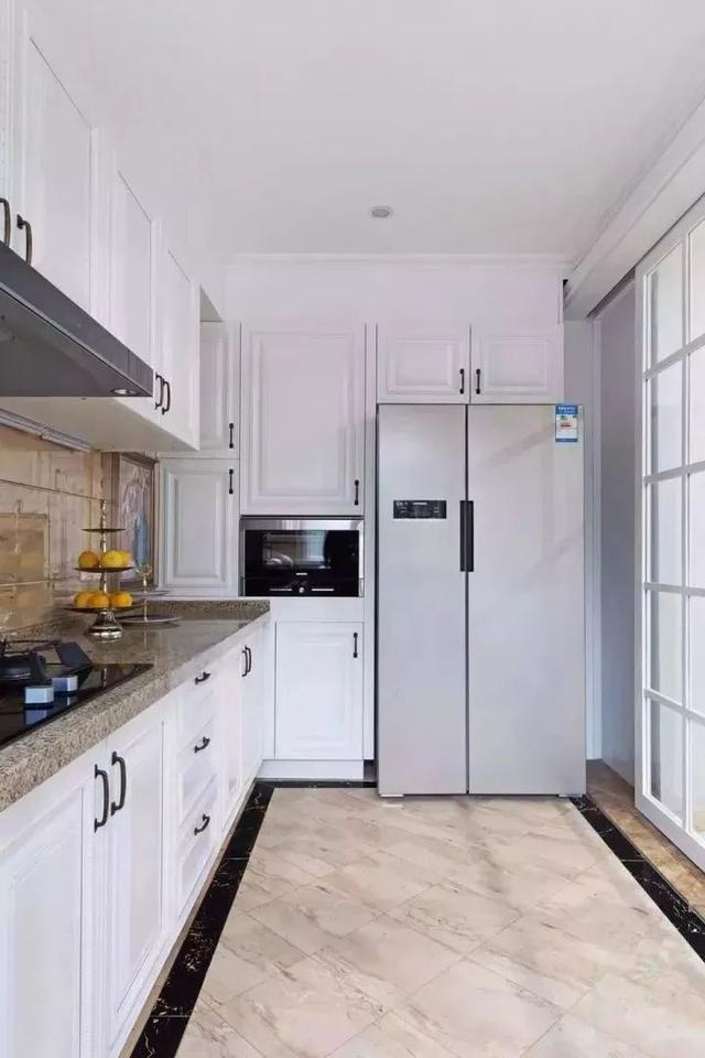 冰箱维修中心_冰箱选择放置的问题