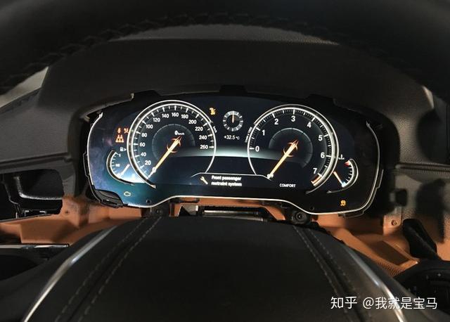 宝马5系改装 G38 改装大全,内饰、外观、动力,最全配置 汽车改装 第7张 宝马5系改装 G38 改装大全,内饰、外观、动力,最全配置 汽车改装 seo第7张