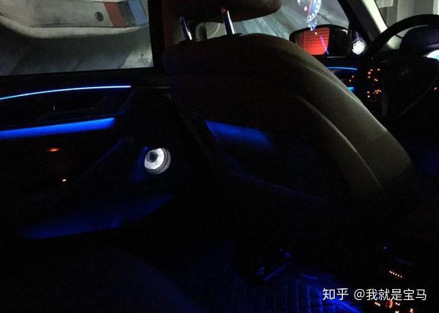 宝马5系改装 G38 改装大全,内饰、外观、动力,最全配置 汽车改装 第72张 宝马5系改装 G38 改装大全,内饰、外观、动力,最全配置 汽车改装 seo第72张