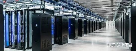 关于光纤宽带技术网,看IT博客就够了