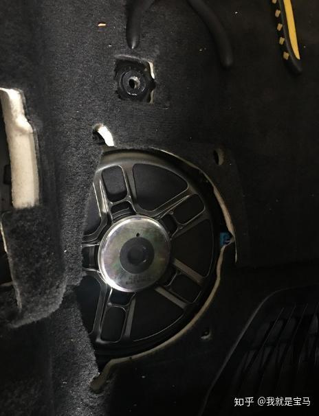 宝马5系改装 G38 改装大全,内饰、外观、动力,最全配置 汽车改装 第20张 宝马5系改装 G38 改装大全,内饰、外观、动力,最全配置 汽车改装 seo第20张