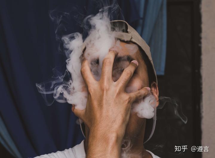 这篇文章能帮助你戒烟 戒烟最好的方法 第3张