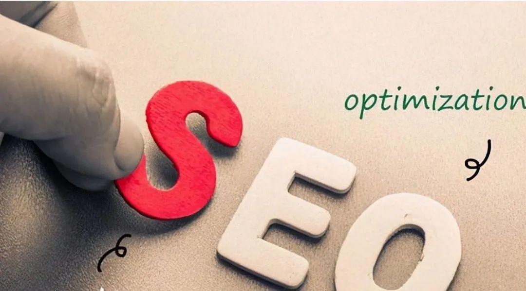 SEO网站优化,从这几点出发,网站推广很容易