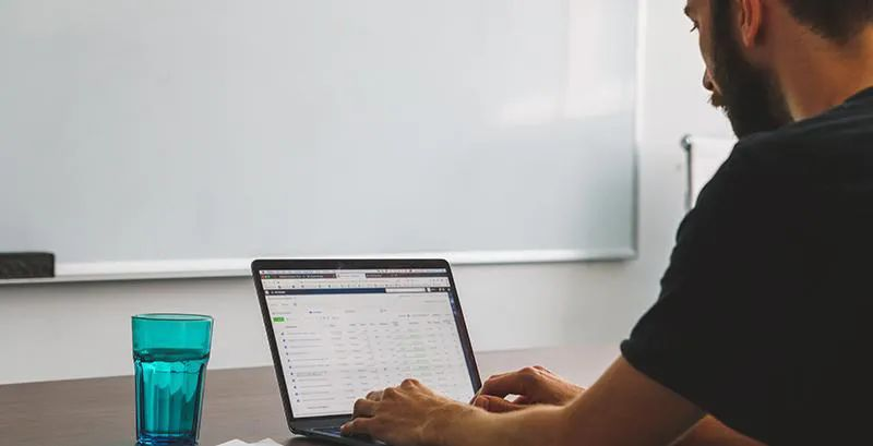 【SEO优化】做SEO外链能提升网站排名吗?