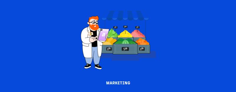 谷歌SEO:为什么我们需要做市场调研?